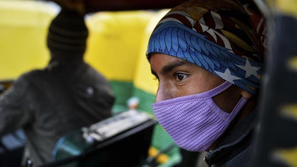 Delhi pollution,Kejriwal govt,Green cess