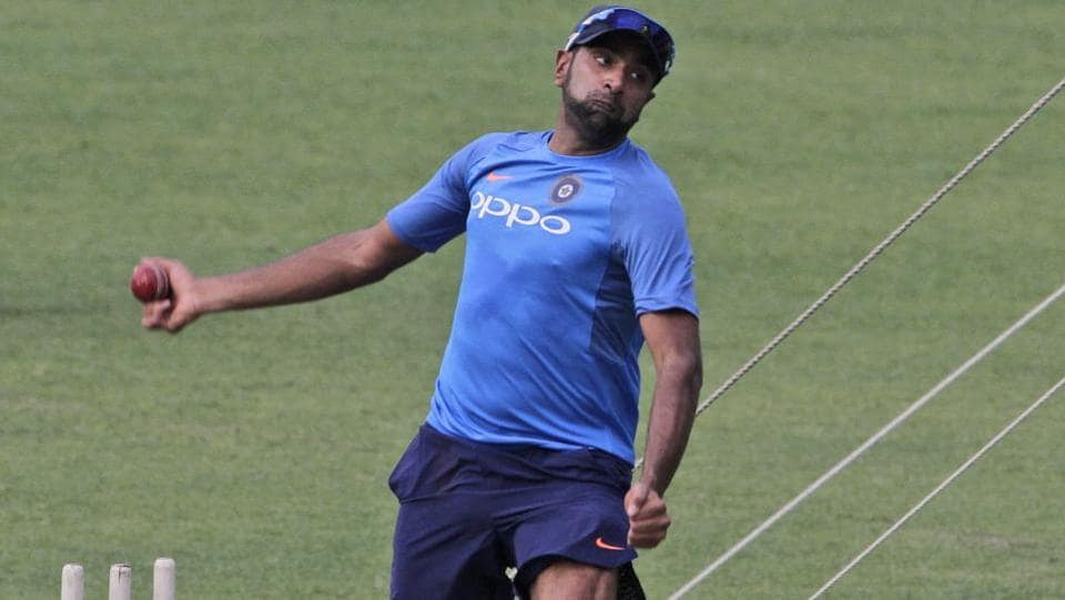 India's Ravichandran Aswin will make a return to the squad after missing out on limited overs cricket. (AP)