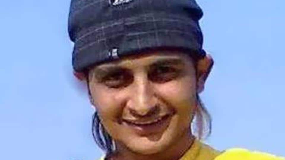 Gangster,Sukha Kahlon murder,Punjab gangster murdered