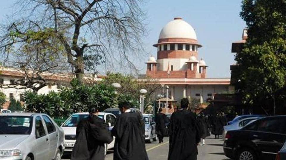 Rajasthan,Gujjar quota,Supreme Court