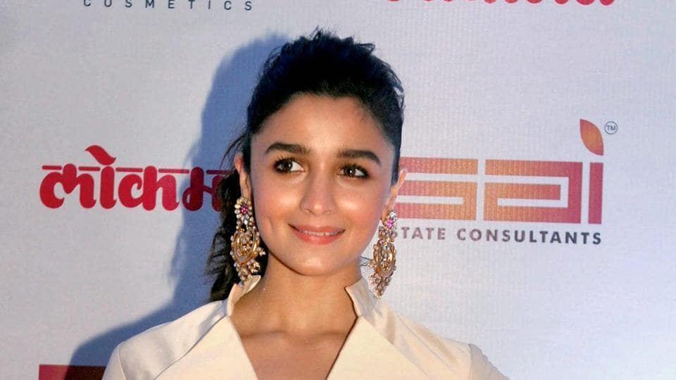 Alia Bhatt, who is playing the main lead in Meghna Gulzar's Raazi, has said the audience will see her in a completely different avatar in the film