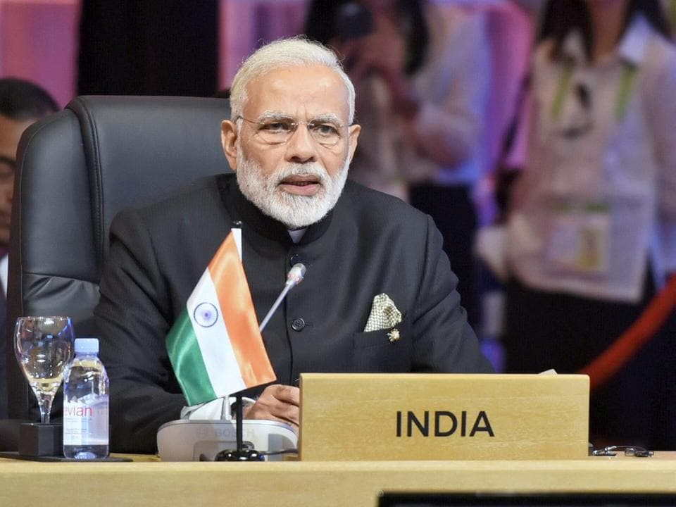 Modi,Freedom of press,Narendra Modi