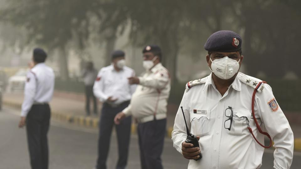 CPCB data states that pollution levels in Delhi had shot up after heavy rains during the monsoon months. But even then the air quality was never 'good' in June and fluctuated between moderate and poor categories.