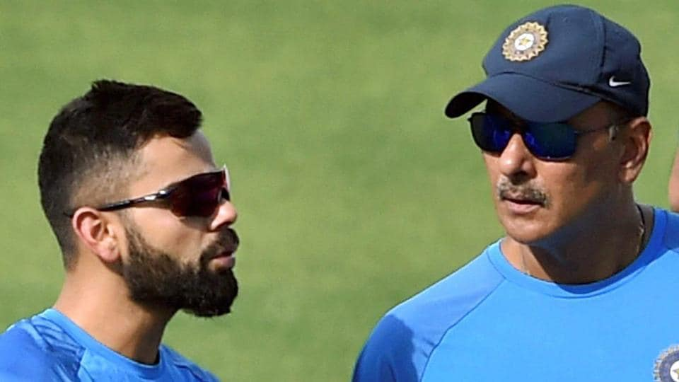 India vs Sri Lanka,Virat Kohli,Dinesh Chandimal