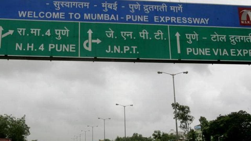 Mumbai,Pune,hyperloop