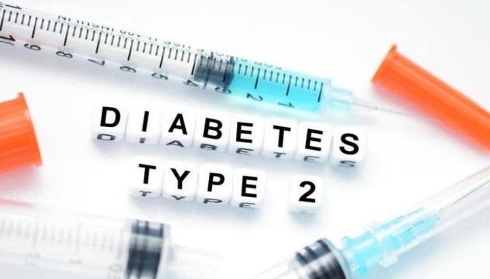 The study highlights how the safety of some glucose lowering drugs is in question.