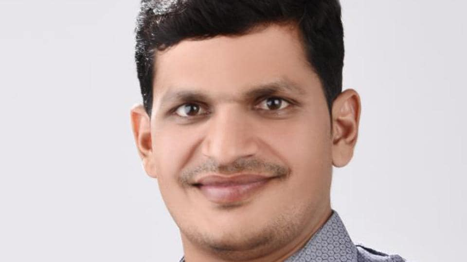 Pune,corporator,fake documents