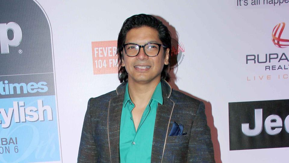 Shaan: I don't really need this kind of sympathy, I am not out of work