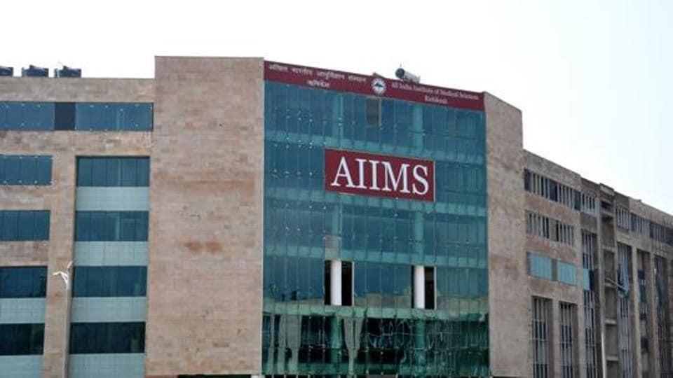 AIIMS Rishikesh,AIIMS,Uttarakhand High Court