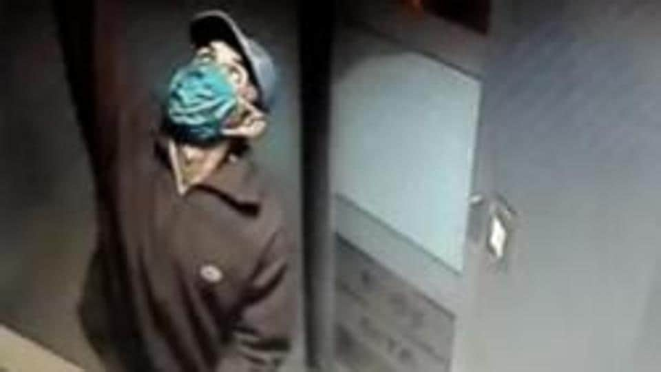 Rajasthan news,ATM fraud,Pali police