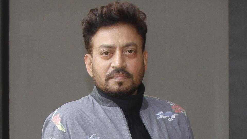 Irrfan,Parvathy,Tanuja Chandra