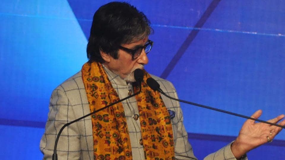 Amitabh Bachchan,Kolkata,Amitabh Bachchan car escape