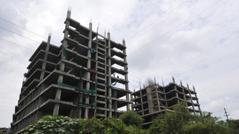 Pune,accidents,construction sites