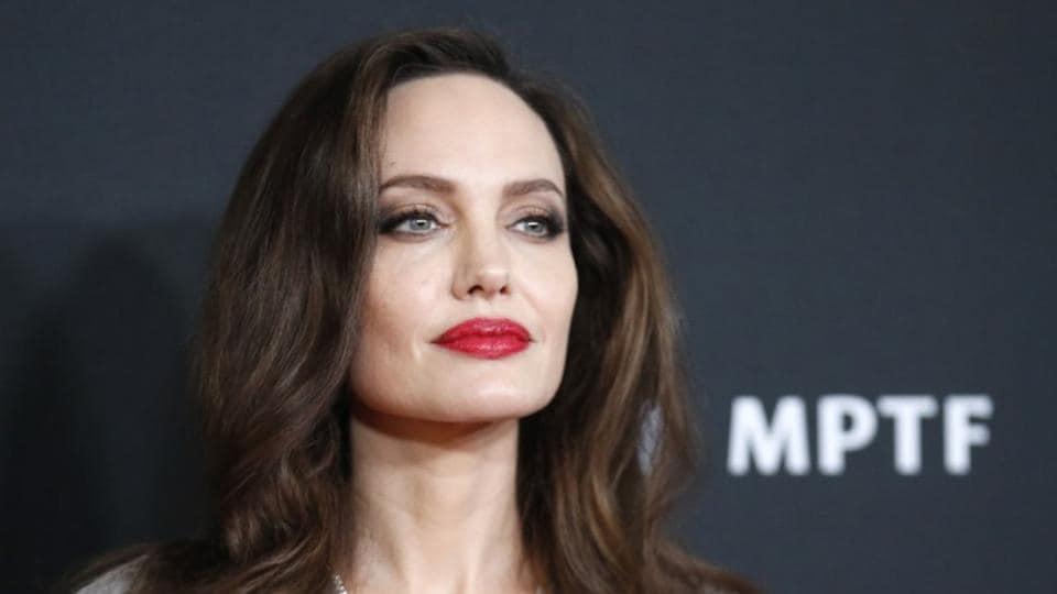 Angelina Jolie,Rohingya,Rohingya Muslims