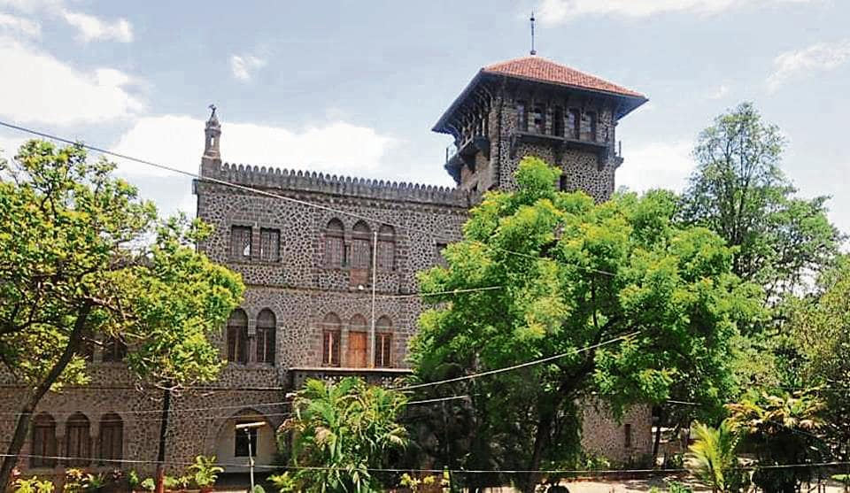Pune colleges,autonmy,race among