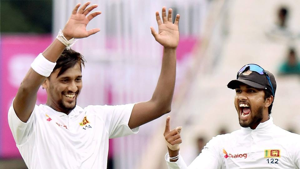 India vs Sri Lanka,IND vs SL,Kolkata Test
