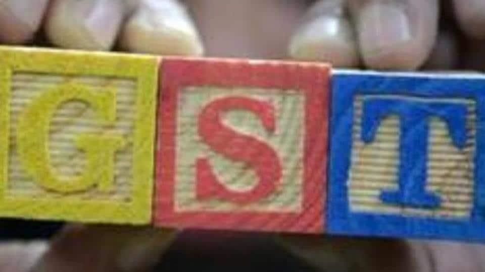 CBEC,GST refund,Refund claims