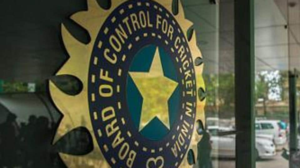 The Board of Control for Cricket in India (BCCI) will hold their Special General Meeting (SGM) on December 5, 2017.