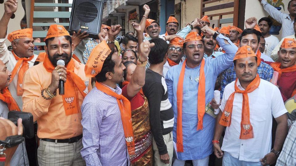 Patidar quota movement,Patidar Anamat Andolan Samiti,Hardik Patel