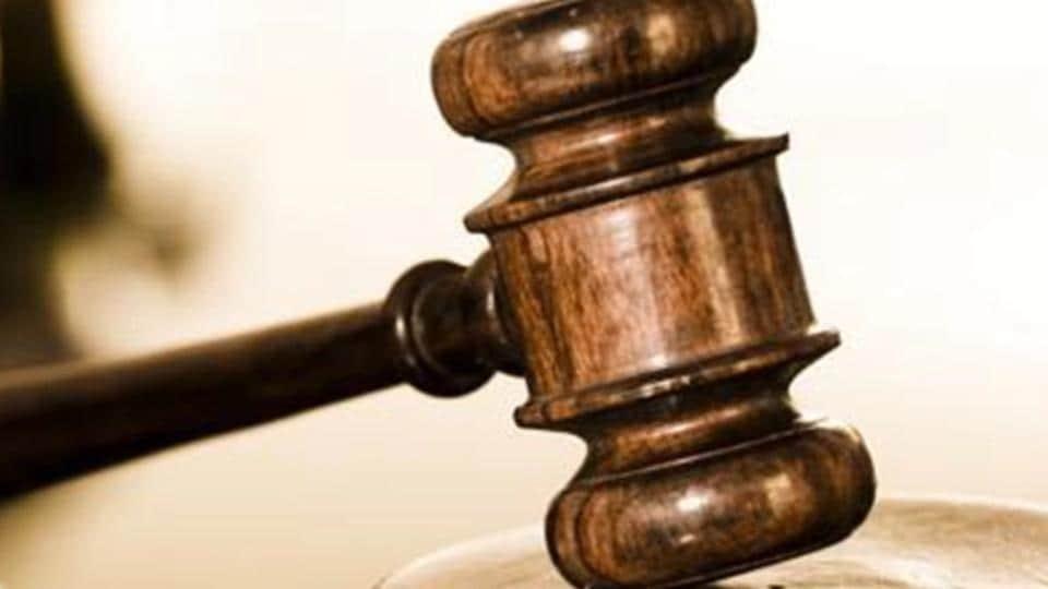 Ferozepur man,445 complaints,24 years