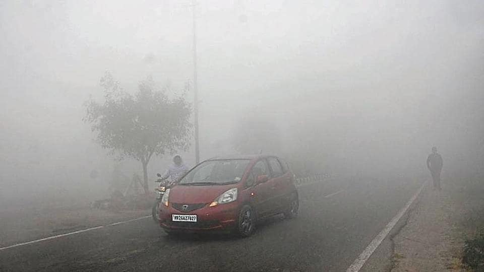 Stubble trouble,Haryana farmers,smog delays