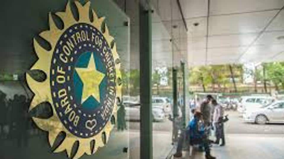 BCCI,Board of Control for Cricket in India,Indian cricket team