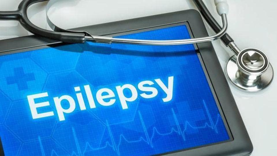 epilepsy,drug-resistant epilepsy,medicine