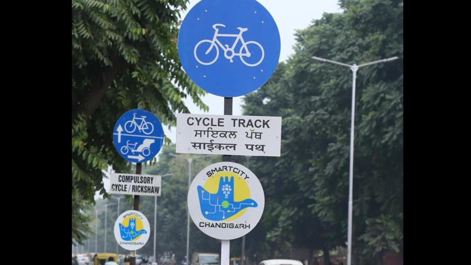Bicycle sharing system,Chandigarh bicycle system,Chandigarh