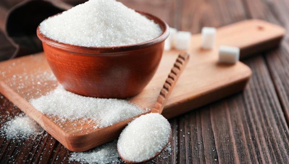 Sugar,Health,Wellness
