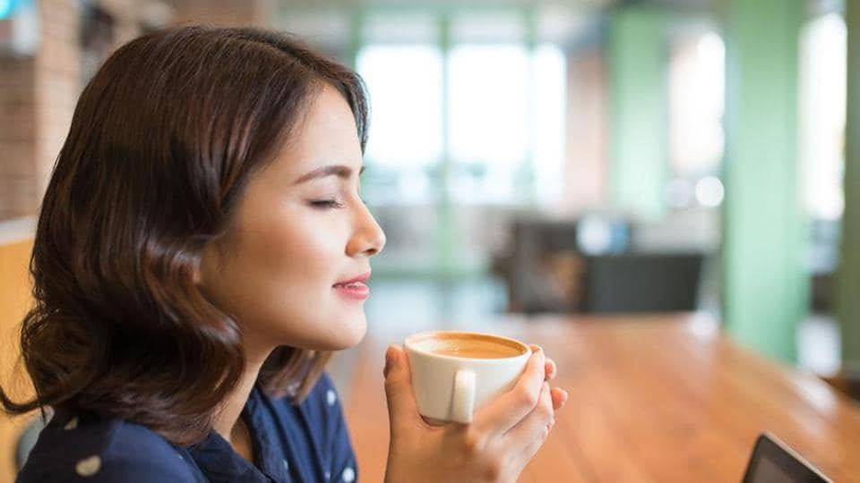 Coffee is something that is easily accessible to everyone and regularly drinking it – filtered, instant or espresso – may make a difference in preventing and, in some cases, slowing down the progression of liver disease, say researchers.