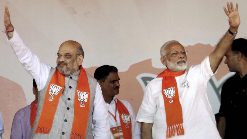 BJP,North Gujarat,Gujarat state assembly polls