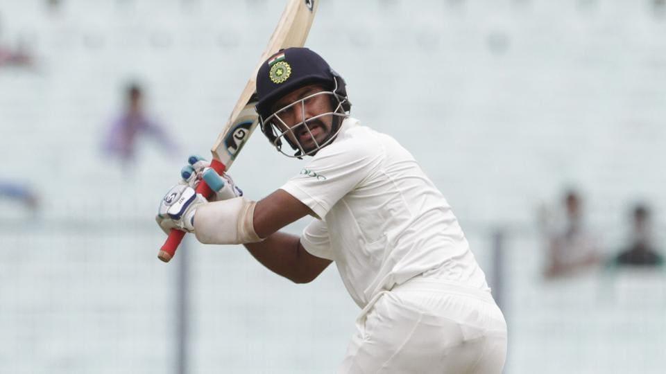 Live cricket score,Live score,India vs Sri Lanka