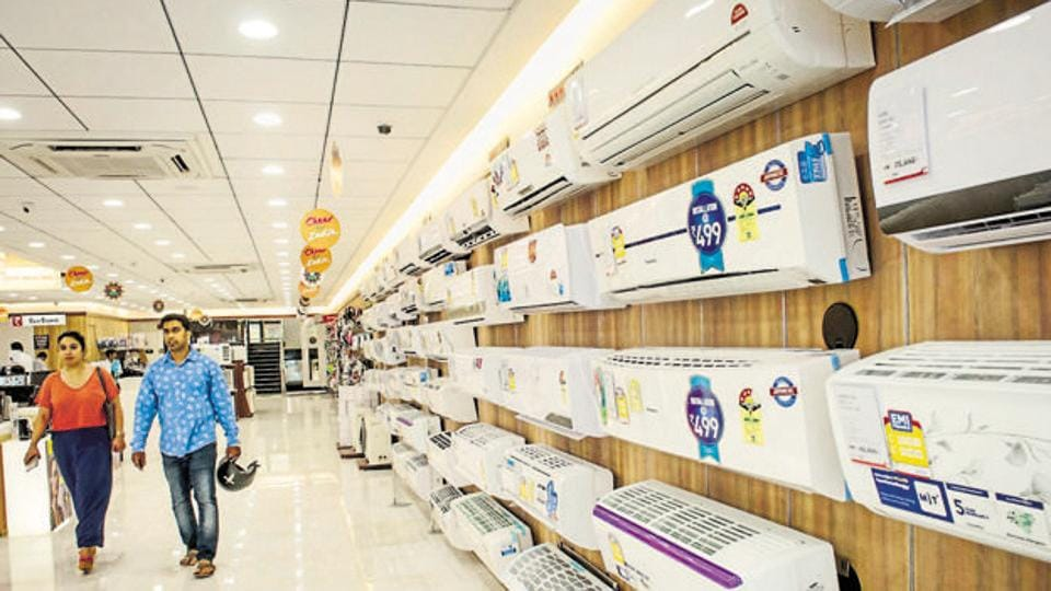 MRP stickers,GST rate cut,Godds and services Tax
