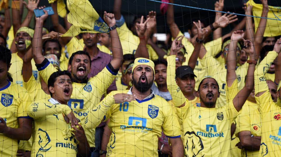 A capacity crows is expected at the Jawaharlal Nehru Stadium in Kochi on Friday when Kerala Blasters host ATK in the ISL 2017-18 season opener.