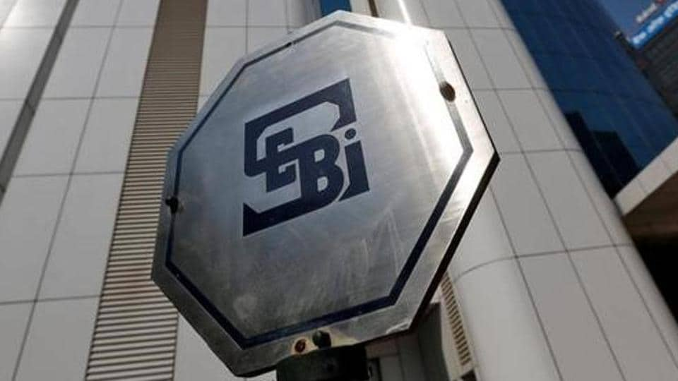 The Securities and Exchange Board of India had set up a panel in August headed by a former federal senior bureaucrat, TK Viswanathan, to suggest measures to improve market surveillance and help prevent possible insider trading and market manipulation.