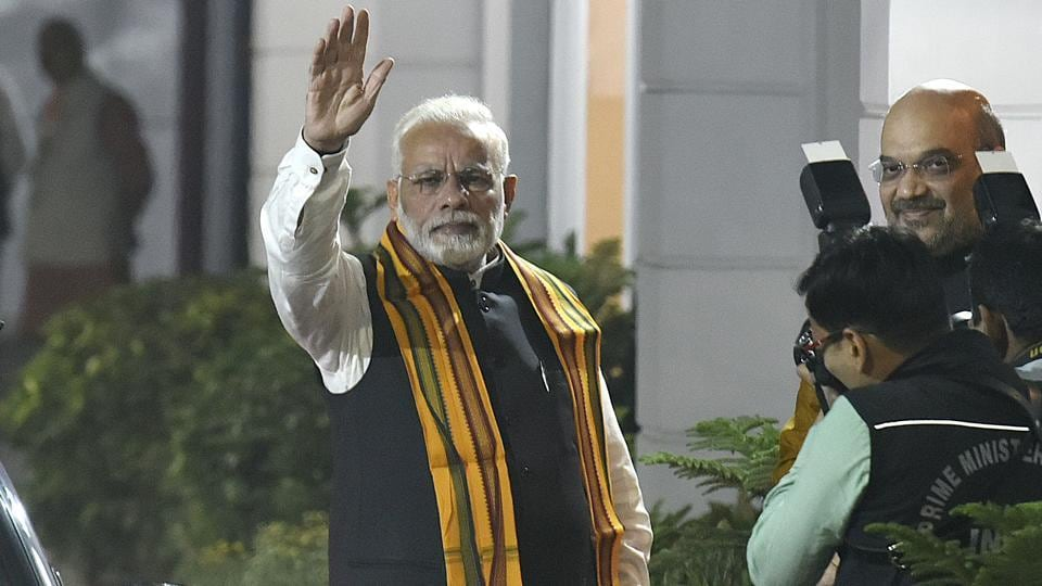 BJP,Gujarat elections,Gujarat assembly elections 2017