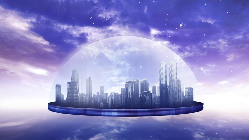 Asgardia,Space nation,Ideal societies