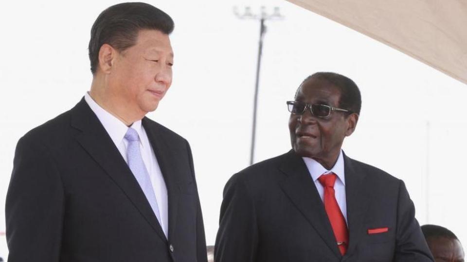 Zimbabwe,news zimbabwe,Mugabe