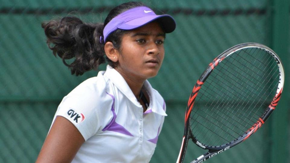 Mumbai Open,WTA,Mumbai Open tennis tournament