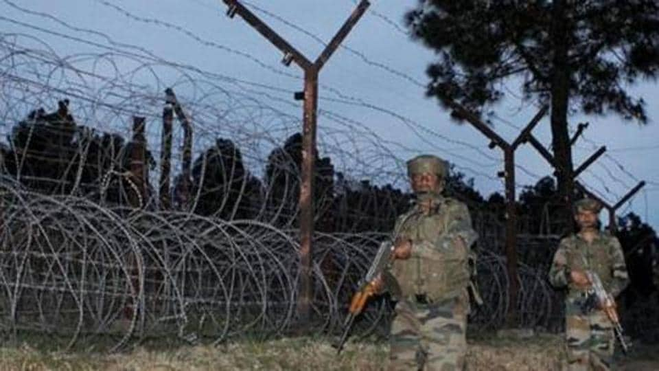 FO summons Indian Deputy HC over unprovoked ceasefire violations
