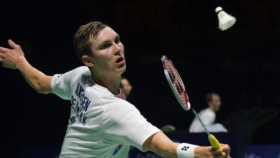 Image Result For Denmark Open Badminton