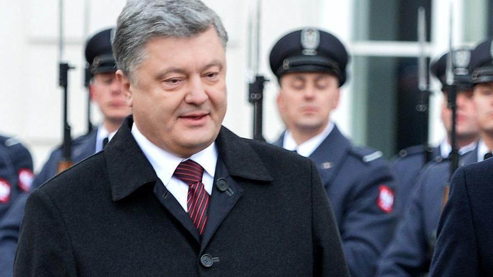 Ukraine,Russia,Forbes Editor