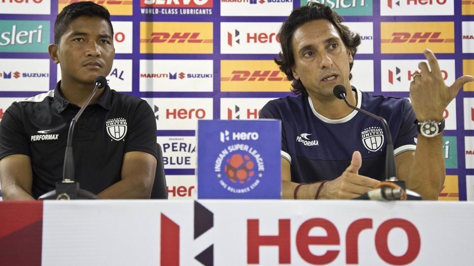 ISL 2017-18,Indian Super League,ISL
