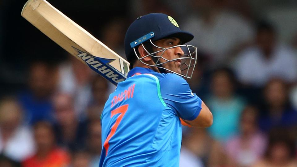 MS Dhoni,Indian cricket team,MS Dhoni retirement