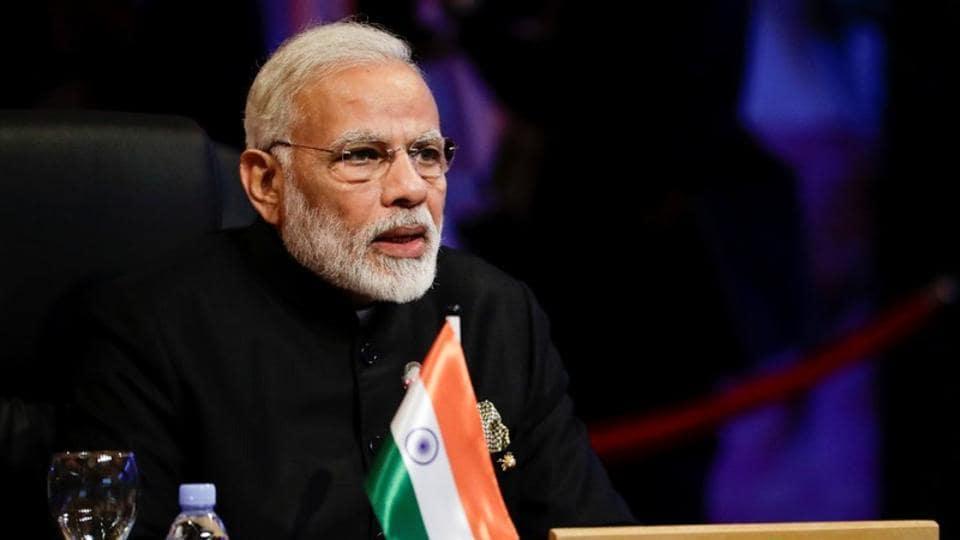 Narendra Modi,India,India news