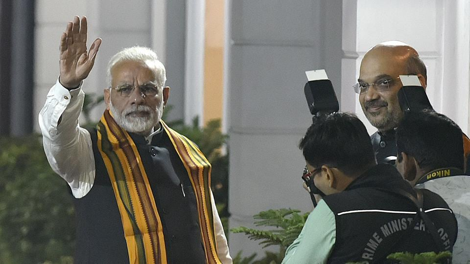 Gujarat elections,Gujarat,BJP