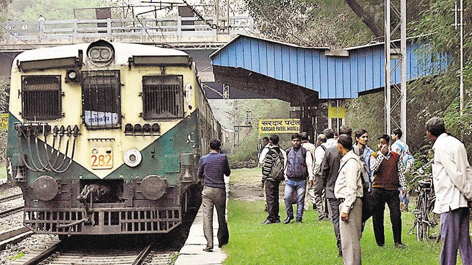 delhi,delhi news,ring rail