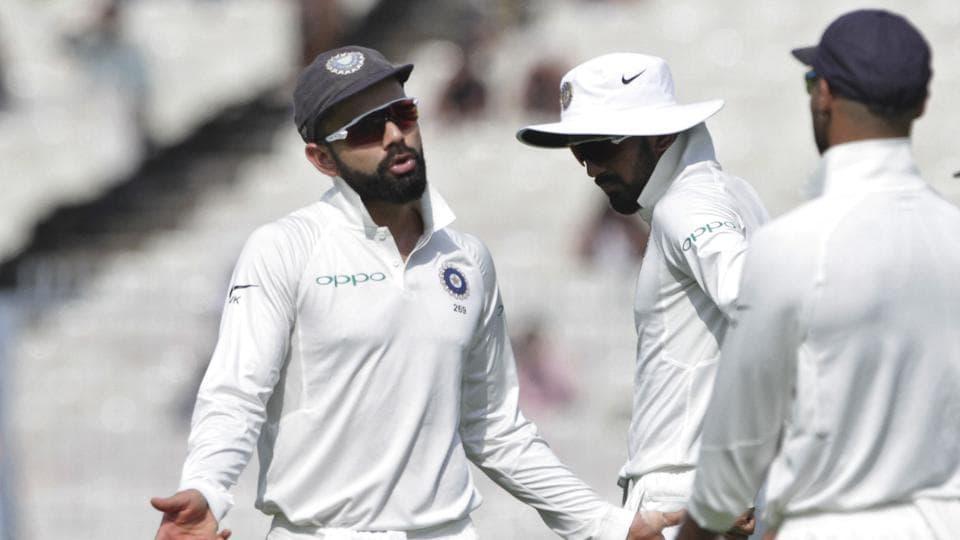 India vs Sri Lanka,IND vs SL,Virat Kohli