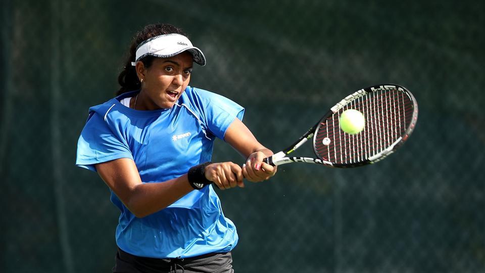 Mumbai Open,Mumbai Open tennis tournament,Mumbai Open WTA
