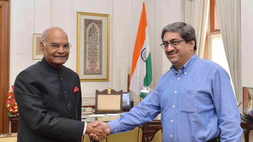 Indian ambassador to China,Gautam Bambawale,China